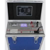 KDDZ-5A变压器直流电阻测试仪