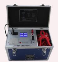 KDDZ-5A直流電阻測試儀 KDDZ-5A