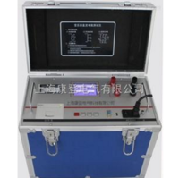 ZSR-50A變壓器直流電阻快速測試儀 ZSR-50A