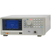 RK2515A直流低電阻測試儀 RK2515A