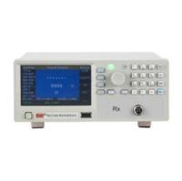 RK2516B直流低电阻测试仪