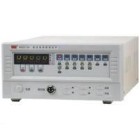 RK2511N直流低電阻測試儀 RK2511N