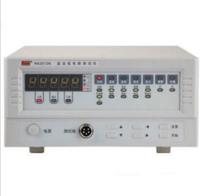 RK2512N直流低電阻測試儀 RK2512N