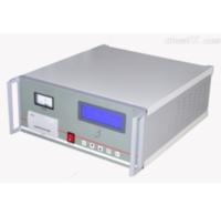 ZSR40S 直流電阻測試儀 ZSR40S