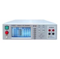LK2515-X多路電阻測試儀 LK2515-X