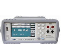 LK2513智能型直流低電阻測試儀 LK2513