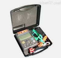 SL8102高壓絕緣數字兆歐表 SL8102
