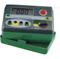 DY30-1(1000V)數字式絕緣電阻測試儀 DY30-1(1000V)