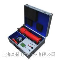 ZGF-B型120K/3MA直流高压发生器 ZGF-B型