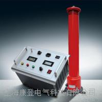 ZGF-A型200KV/2MA直流高压发生器 ZGF-A型200KV/2MA