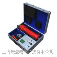 ZGF-C型60KV2mA直流高壓發生器 ZGF-C型