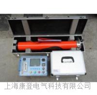 QT280高精度直流高壓發生器 QT280