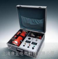 ZGFT中高频直流高压发生器