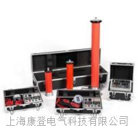 ZGF-60KV/2mA高频直流高压发生器