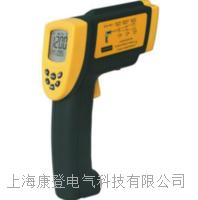 ET980H迷你型红外测温仪
