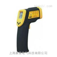 ET912红外线测温仪