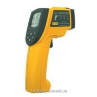ET9828H工业高温红外测温仪