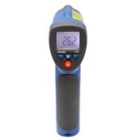 DT-880经济型红外线测温仪
