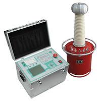 智能工频耐压试验装置 CYYD
