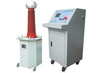 程控工频耐压试验装置 XGYD-Z