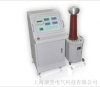 智能化工频耐压试验装置