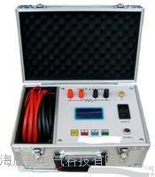 直流電阻測試儀 TDR係列