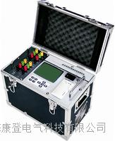 秋葵视频成人app道直流電阻測試儀 ZDC3310