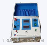 回路电阻测试仪 SDHL-200