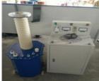 工频试验变压器  3KVA/50KV