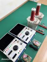 变压器耐压测试仪 YDJ