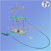 重慶 機械式低溫衝擊試驗裝置 TY2099A