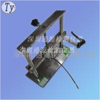 四川 低溫衝擊專用測試儀器價格 TY2099A