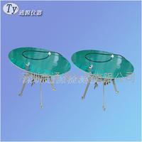 陝西 家電穩定性傾斜測試台廠家|穩定性傾斜試驗台 TY800A