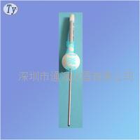 標準試驗探針 4mm