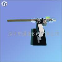 陝西 插頭扭力測試儀 BS1363-Fig37