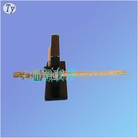四川 插頭扭矩測試儀 BS1363-Fig37
