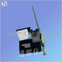 天津 插頭扭矩測試儀 BS1363-Fig37