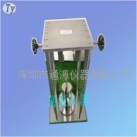 台灣 插頭撥出力測試儀 TY1819A
