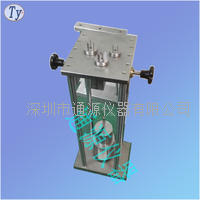 海南 插座撥出力試驗裝置 TY1819A