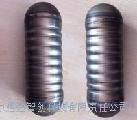 低密度磁翻板液位計