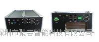 深圳聚蕓智能無風扇嵌入式工控機擴展PCI/PCIEX4/PCIE/16運動控制卡 JW-BTE3845