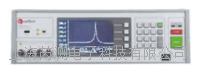 7600Plus精密數字電橋