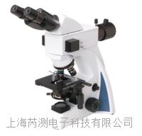 LED實驗室熒光顯微鏡N-800F