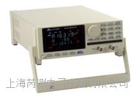 CHT3562智能電池內阻測試儀