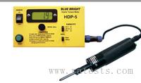 螺絲扭力測試儀HDP系列