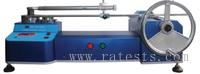 電動扭力扳手測試儀HBZ系列