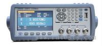 LCR數字電橋 LK2816價格