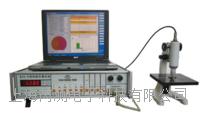 RTS-8数字式四探针测试仪