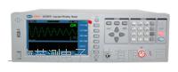 5800系列脉冲式线圈测试仪