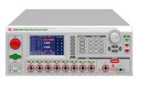 光伏行业测试仪CS9919G